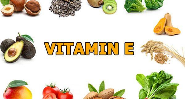 vitamins for hair loss in females